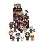 Harry Potter - Mystery Mini (Single Box) - Packshot 1