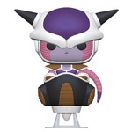 Dragon Ball Z - Frieza First Form Pop! Vinyl Figure - Packshot 1