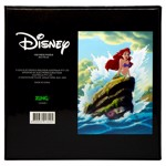 Disney - The Little Mermaid 1000-Piece Puzzle - Packshot 3