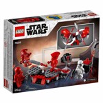 Star Wars - LEGO Elite Praetorian Guard Battle Pack - Packshot 6