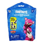 Fortnite Domez Blind Bag (Single Bag) - Packshot 4