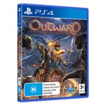 Outward - Packshot 2