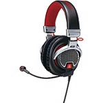 Audio Technica ATH-PDG1 Headset - Packshot 1