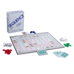 Sequence Board Game - Packshot 2