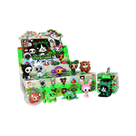 Tokidoki - Cactus Pets Blind Box (Single Box) - Packshot 1