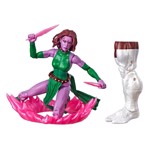 "Marvel - X- Men - Legends Blink 6"" Figure - Packshot 3"