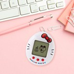 Tamagotchi - Hello Kitty Tamagotchi (Assorted) - Packshot 2