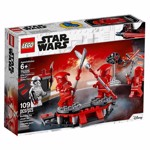 Star Wars - LEGO Elite Praetorian Guard Battle Pack - Packshot 5
