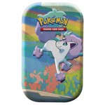 Pokemon - TCG - Galar Pals Mini Tin (Assorted) - Packshot 2