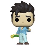Music - Morrissey Pop! Vinyl Figure - Packshot 1
