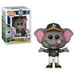MLB - Stomper Pop! Vinyl Figure - Packshot 1