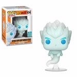 Dragon Ball Z - Gotenks Super Ghost Kamikaze SDCC19 Pop! Vinyl Figure - Packshot 1