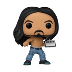 Steve Aoki - Steve Aoki with Cake Pop! Vinyl Figure - Packshot 1
