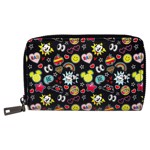 Disney - Mickey & Minnie Mouse #LoveYou All-Over Print Wallet - Packshot 1