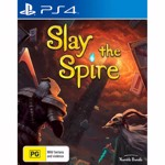 Slay the Spire - Packshot 1