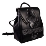 Harry Potter - Death Eater Mini Danielle Nicole Back Pack - Packshot 2
