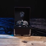 Harry Potter - Rowena Ravenclaw's Lost Diadem Replica - Packshot 3