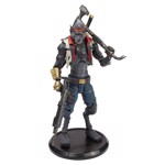 "Fortnite - Dire 7"" Premium Action Figure - Packshot 1"