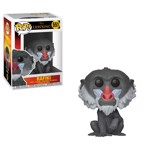 Disney - Lion King (2019) - Rafiki Pop! Vinyl Figure - Packshot 1