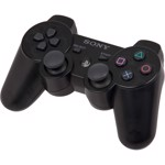 PlayStation 3 SIXAXIS Controller - Packshot 1