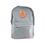 Sailor Moon - Sailor Moon Backpack - Packshot 1