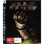 Dead Space - Packshot 1