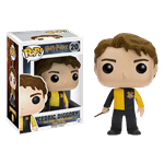Harry Potter - Cedric Diggory Triwizard Pop! Vinyl Figure - Packshot 1