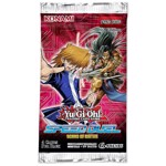 Yu-Gi-Oh! - TCG - Speed Duel: Scars of Battle Booster Pack - Packshot 1