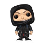 Slipknot - Sid Wilson Pop! Vinyl Figure - Packshot 1
