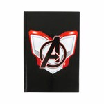 Marvel - Avengers - Gift Box - Packshot 3