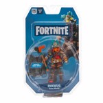 Fortnite - Ruckus Season 3 Solo Mode Core Figure Pack - Packshot 2