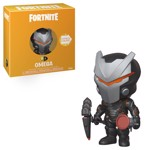 Fortnite - Omega 5-Star Vinyl Figure - Packshot 1