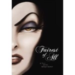Disney - Disney Villians: Fairest of All - Packshot 1