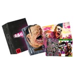 Rage 2 Collector's Edition - Packshot 1