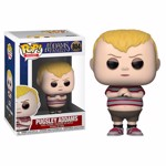 Addams Family (2019) - Pugsley Pop! Vinyl Figure - Packshot 1