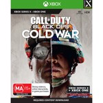 Call of Duty®: Black Ops Cold War - Packshot 1