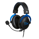 HyperX Cloud Gaming Headset for PlayStation 4 - Packshot 1