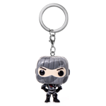Fortnite - Havoc Pocket Pop! Keychain - Packshot 1