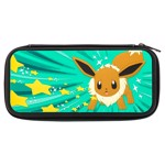 Nintendo - Eevee Switch Travel Case - Packshot 1