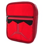 Star Wars - Episode IX Sith Trooper Crossbody Handbag - Packshot 1
