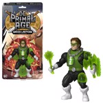 DC Comics - DC Primal Age - Green Lantern Action Figure - Packshot 1