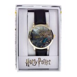 Harry Potter - Whomping Willow Rotating Watch - Packshot 1
