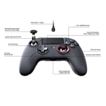 Revolution Unlimited Pro Controller for PS4 - Packshot 2