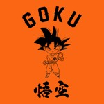 Dragon Ball Super - Flames T-Shirt - M - Packshot 2