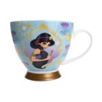 Disney - Jasmine Tea Cup - Packshot 1
