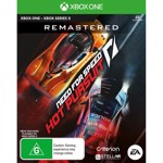 Need for Speed: Hot Pursuit Remastered - Packshot 1