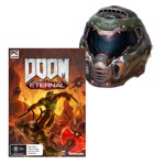 DOOM Eternal Collector's Edition - Packshot 1