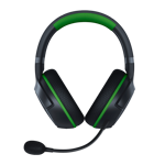 Razer Kaira Pro Wireless Headset for Xbox - Packshot 1