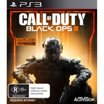 Call of Duty: Black Ops III - Packshot 1