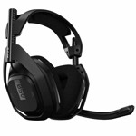 Astro A50 Wireless (Gen 4) Headset - Packshot 2